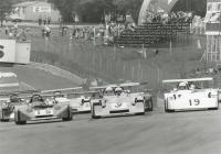 1970_classic_clubmans_002_(Small)