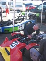 CLASSIC_CLUBMANS_SNETTERTON_2ND_JUNE_2013_001_(Small)